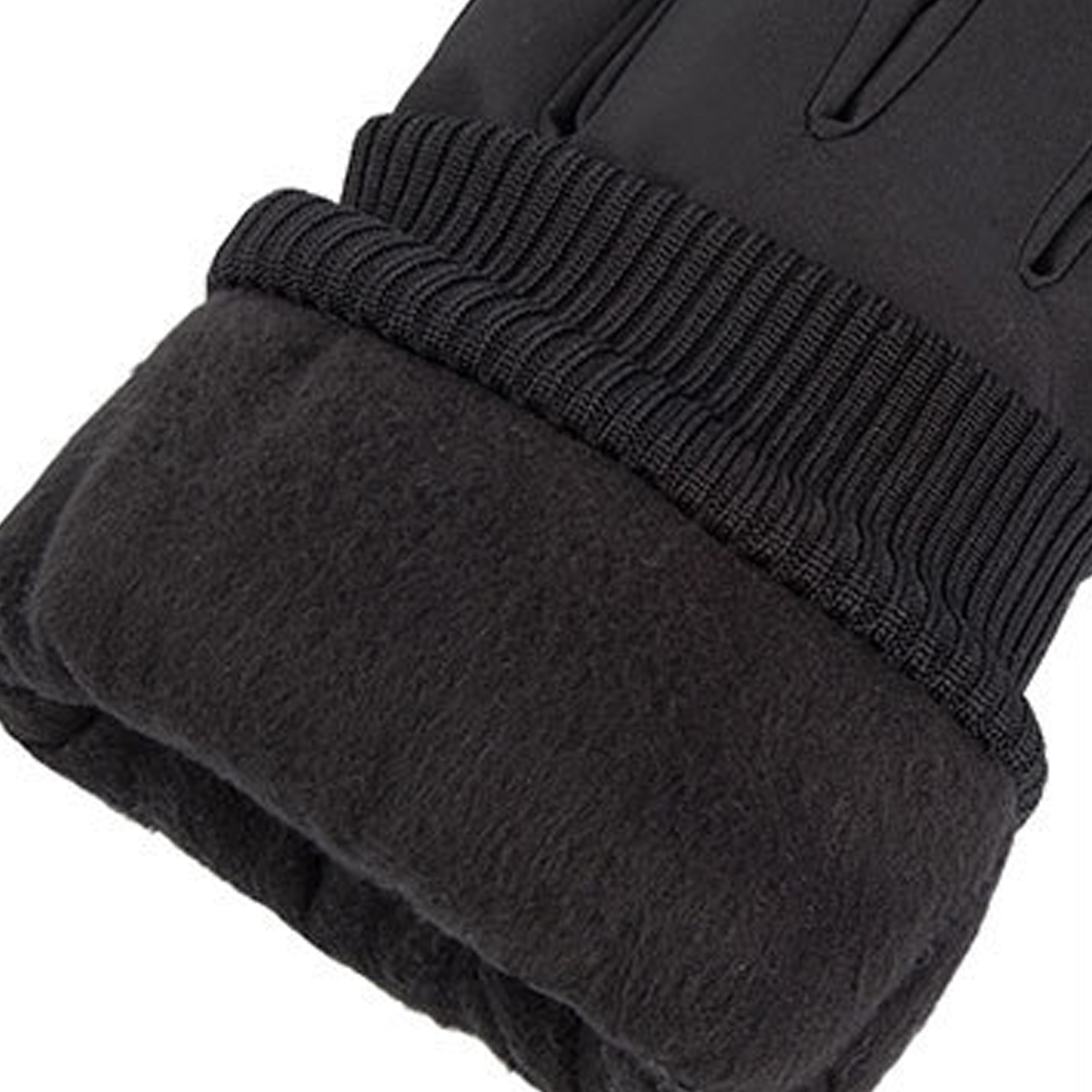 Winter Warm Thermal Touch Screen Gloves Ski Snow Snowboard Cycling Touchscreen Waterproof