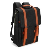 Outdoor Travel Backpack Waterproof Nylon School Bag Large Laptop Bag Unisex Business Bag