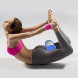 Muscle Inner Thigh Exerciser Hip Trainer Training Fitness Home Equipment Correction Hip Device