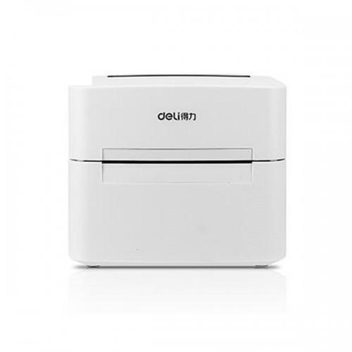 Deli DL-730C(NEW) Code Label USB Thermal Printer