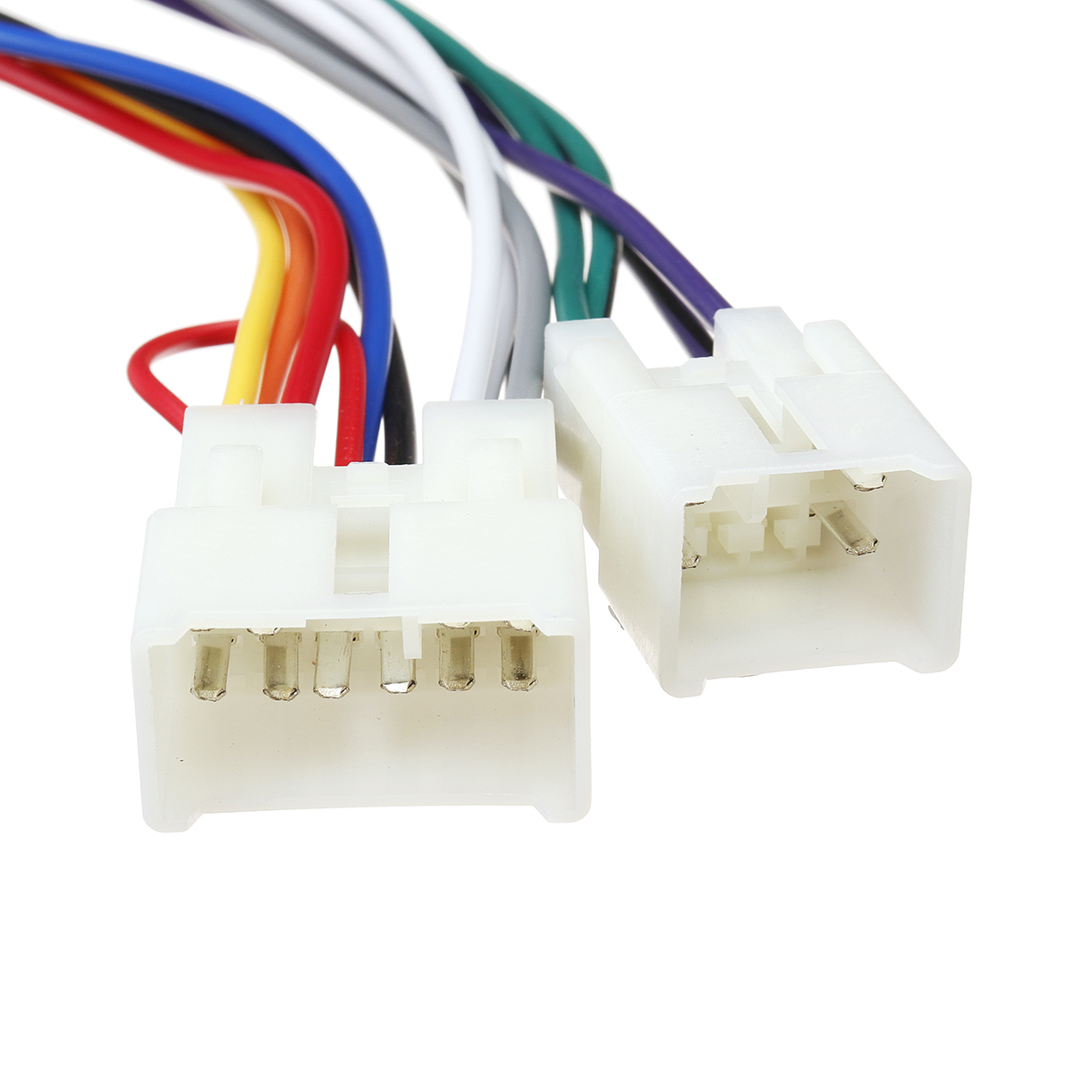 toyota wiring harness iso wiring harness stereo radio plug lead wire loom connector toyota wiring harness class action suit stereo radio plug lead wire loom