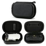 Portable PU Storage Bag Handbag Carrying Box Case for DJI MAVIC Mini Drone & Controller