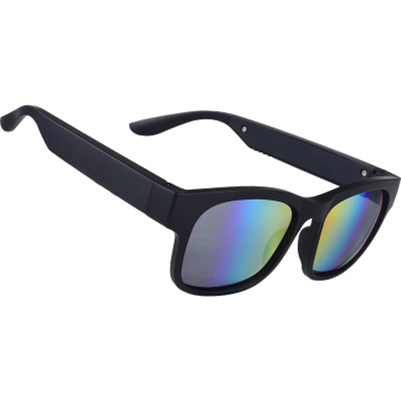 Bakeey RH12 IP67 Waterproof Fashion Smart Wear Noise Reduction BT5.0 Smart bluetooth Glasses Sunglasses