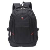 Outdoor 15inch Laptop Backpack Men Business Travel School Shoulder Bag Waterproof Rucksack