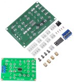 Logic Level Tester Electronic DIY Kit Electronic Product Contest DIY Kit