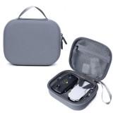 Portable Waterproof Storage Bag Handbag Carrying Box Case for DJI Mavic Mini Controller RC Drone Quadcopter
