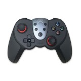 T17 bluetooth Wireless Gamepad Vibration Gyroscope Game Controller for Nintendo Switch Game Console