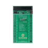 SS-910 Android Safe Battery Activation Board For Phone Battery Activate Charge Board Activation Plate