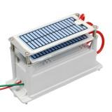 24g/h Portable Ozone Generator DIY Home Ozonizer Air water Purifier Sterilizer Module