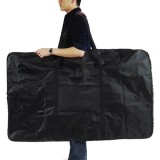 Bicycle Loading Bag Portable Strong Bike Loading Package Cycling Bag for 26-29 inch Bike