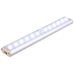 LED1217_1.jpg