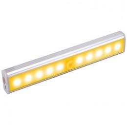 LED1223_1.jpg