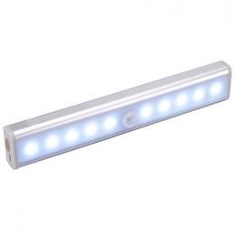 LED1224_1.jpg