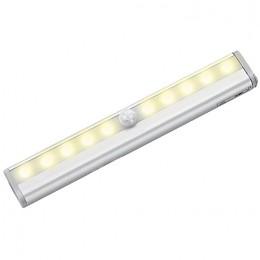 LED1225_1.jpg