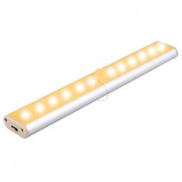 LED1230_1.jpg