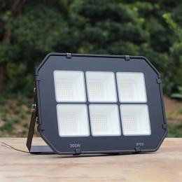 LED2250.jpg