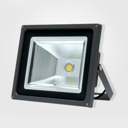 LED3121.jpg