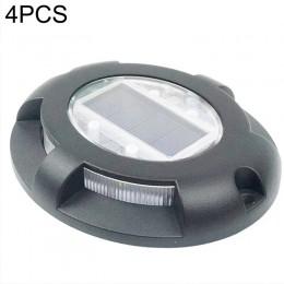 LED3221B.jpg