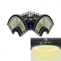 LED5332.jpg