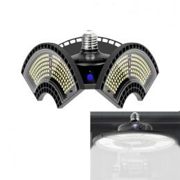 LED5350.jpg