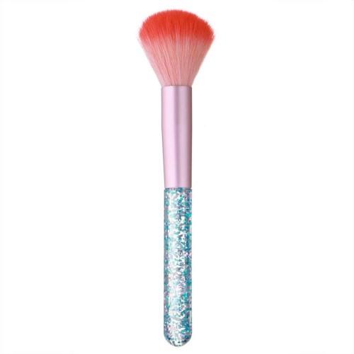 Nail Dust Brush Cleaning Brush Loose Brush Dust Brush (#1)