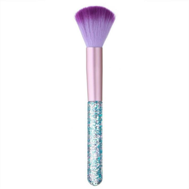 Nail Dust Brush Cleaning Brush Loose Brush Dust Brush (#3)