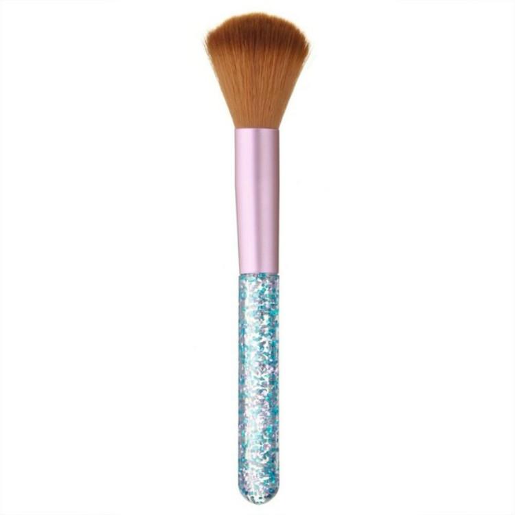 Nail Dust Brush Cleaning Brush Loose Brush Dust Brush (#5)