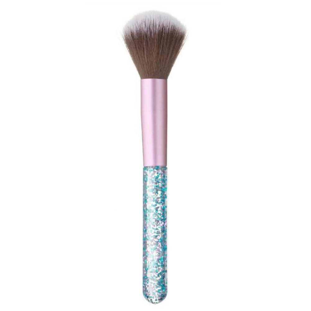 Nail Dust Brush Cleaning Brush Loose Brush Dust Brush (#6)