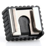 SC-6 Flash Adapter Light Base Hot Shoe Base Flash Stand Adapter Socket Accessories