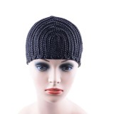 Scorpion Head Cover Dirty Hood Special Small Hair Net Small Scorpion Hair Net Cap