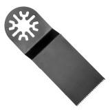 HAOLI Pendulum Oscillating Tool Saw Blades Universal Tie Accessories Woodworking Saw Blades