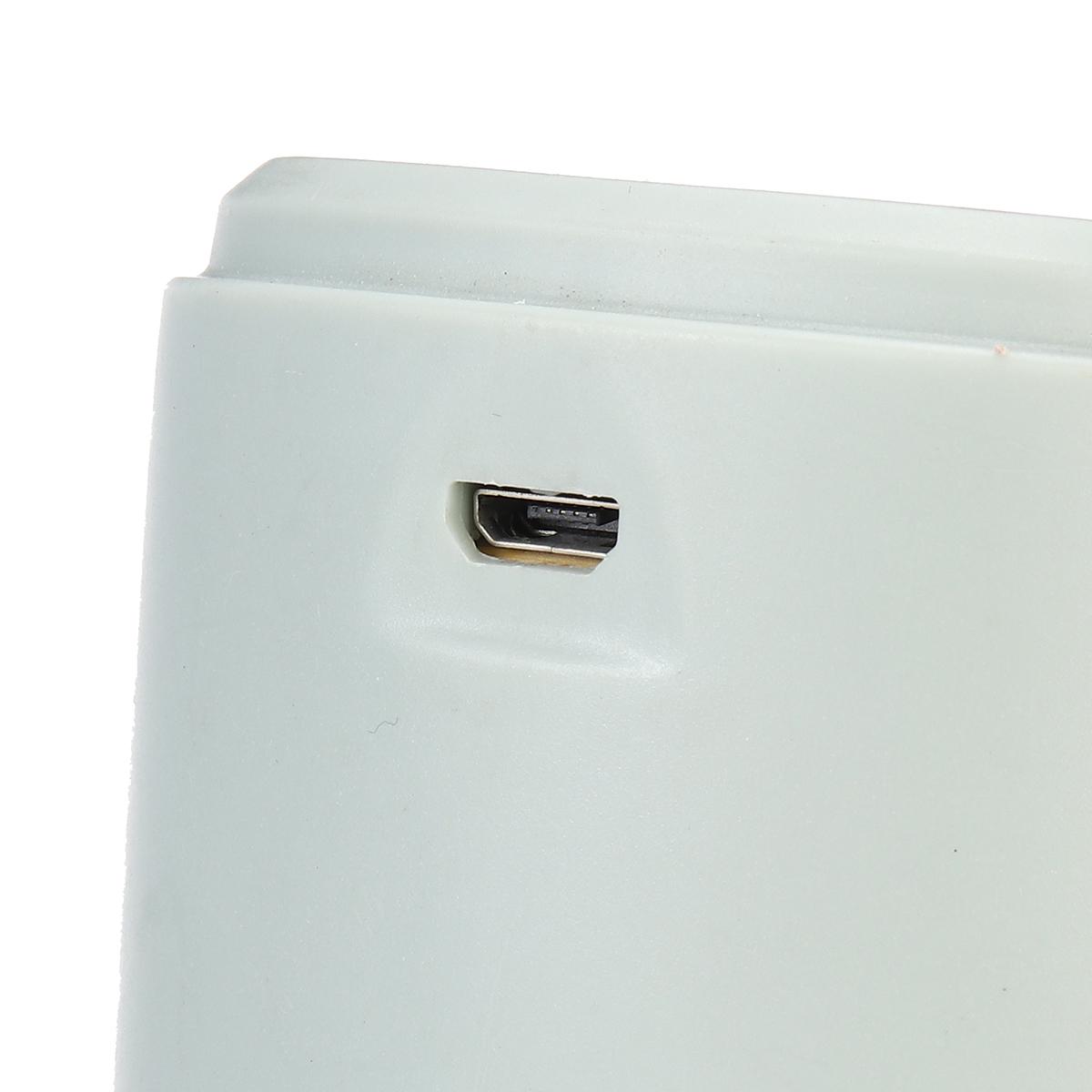 USB Automatic Water Pump Dispenser Gallon Bottle Pump Electric Drinking Machine Pump