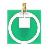 UWB Ultra Wideband Antenna 2.4Ghz – 10.5Ghz Pulse PCB Antenna Module