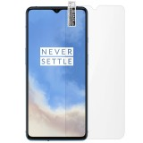 Bakeey High Quality 9H Anti-Explosion Anti-dust High Definition Tempered Glass Screen Protector for OnePlus 7T