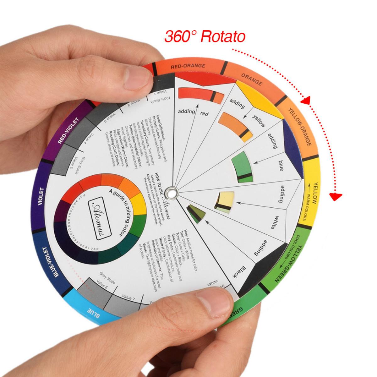 50Pcs Complete Tattoo Kit Professional Rotary Tattoo Machine Tattoo Power Supply