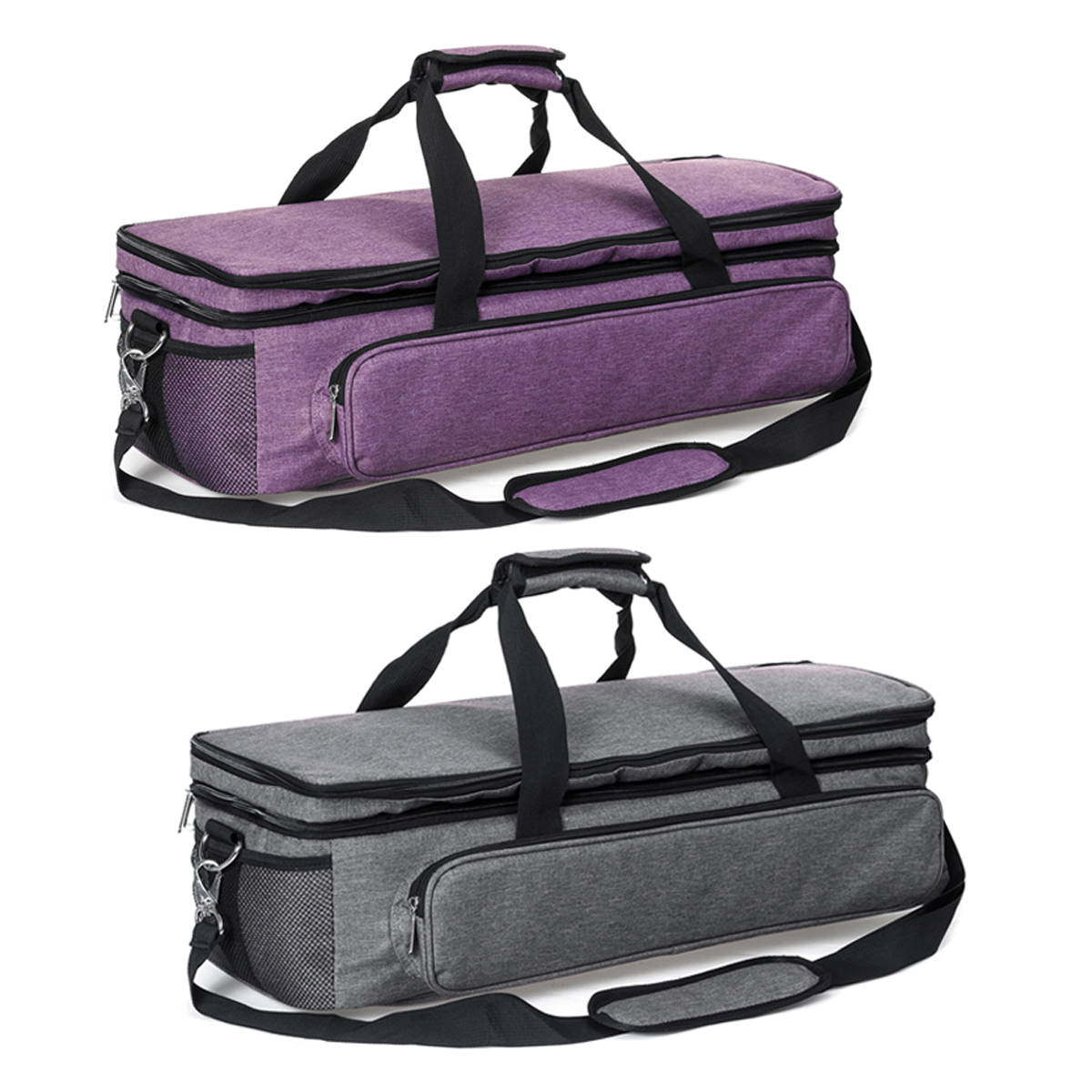 Portable 600D Oxford Cloth Cutting Machine Carrying Storage Bag Tool Travel Case