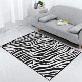 Living Room Carpet Bedroom Sofa Rug Floor Mat Decor Kitchen Mat Door Mat Home Water Absorption Pad