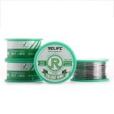 RL-442 0.3/0.4/0.5/0.6mm Active Solder Wire Rosin Core Soldering Iron Solder Line For Mobile Phone Mainboard BGA Repair