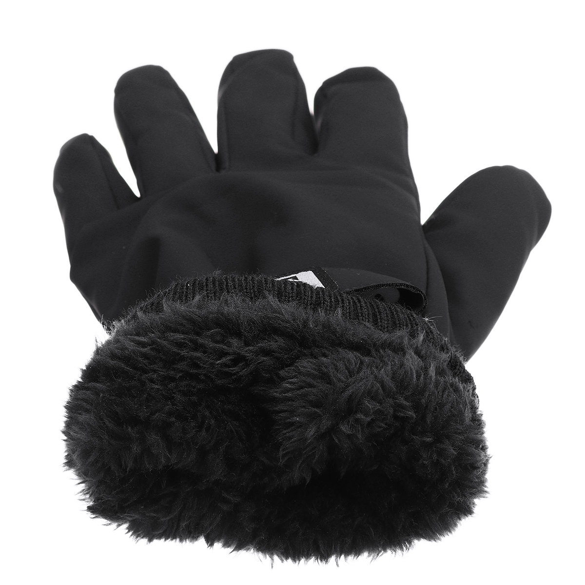Men Winter Skiing Gloves Touch Screen Warm Sport Outdoor Snowboarding Windproof Thermal