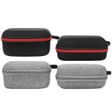Portable Waterproof Drone Body Remote Controller Storage Bag Carrying Box Case for DJI MAVIC Mini