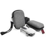 STARTRC Portable Drone Body Remote Controller Protective Storage Bag Carrying Box Case for DJI Mavic Mini