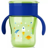 Sippy Cups & Mugs