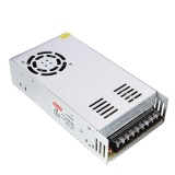 HANPOSE DC 48V 360W Switching Power Supply Driver AC110V-220V Switch Power Supply for Led Strip