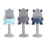 Baby Kids Urinal Potty Trainer Multifunction Standing Bathroom Toilet Pots Kit