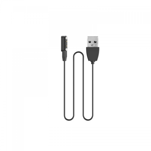 Bakeey TPU Watch Charger Watch Cable for Bakeey S10 S09 Smart Watch