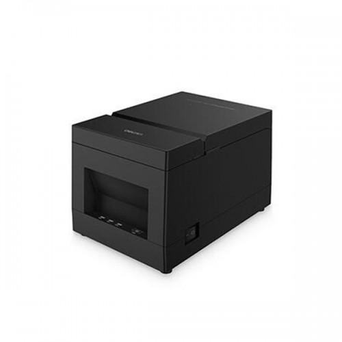 Deli DL-801P USB Cable Thermal Printer