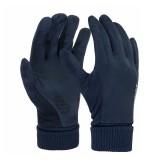 Men Women Winter Warm Touch Screen Gloves Thermal Windproof Waterproof Mitten