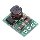 DD40AJSA 5-40V to 24V 12V 5V Wide Voltage Adjustable Step Down DC Voltage Converter Power Regulator Module