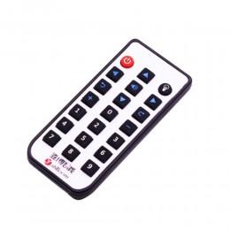 1218c11c-d711-47b8-96cd-9d79b479734b.jpg