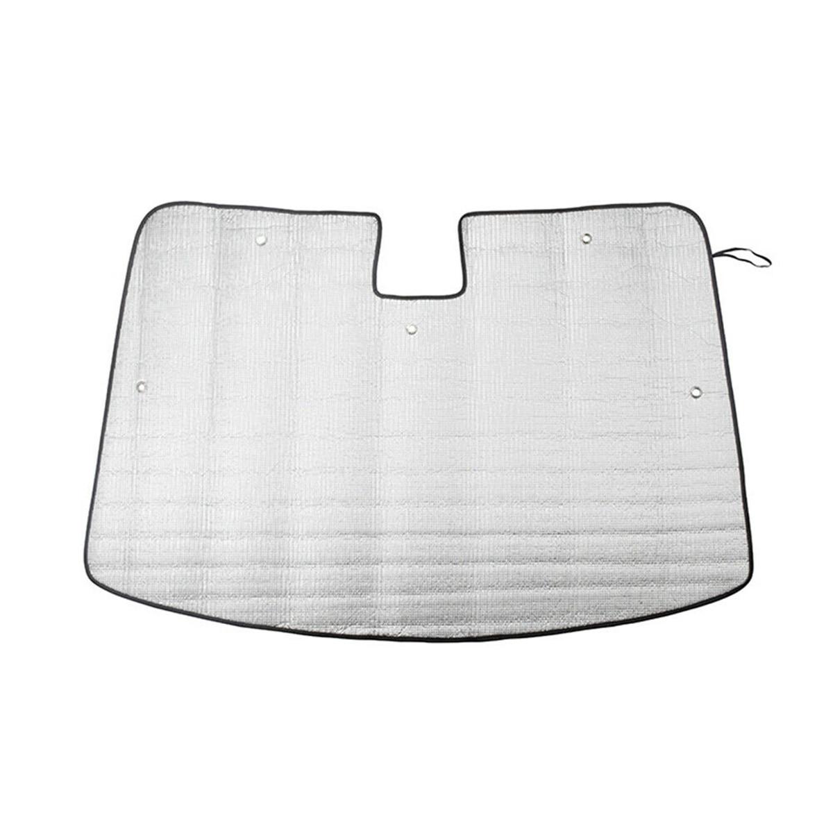 Car Front Window Windshield Sunshade Heat Shield Sun Visor ...